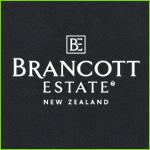 Brancott Estate