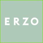 Erzo Foods