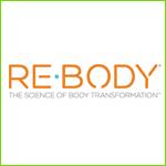 Re-Body