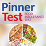Pinner Test - Food Intolerance Testing